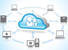 雲端服務讓行動裝置更Smart:雲端儲存服務介紹與應用!