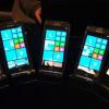 深入了解三星首款Windows 8手機-Samsung ATIV S體驗會記實!
