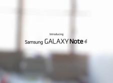 GALAXY Note 4官方介紹影片:特色功能詳細拆解!