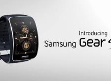 Samsung Gear S官方介紹影片:穿戴裝置更無所不能!