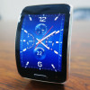 功能完備的穿戴式裝置旗艦:Samsung Gear S實測與功能應用分享!