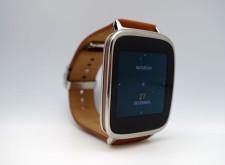 目前性價比最高的Android Wear穿戴式裝置:ASUS ZenWatch開箱與使用心得分享!