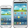 雙核1GHz處理器、4吋Super AMOLED~GALAXY S3 Mini規格流出!