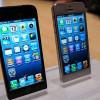 蘋果帶來強大的新震撼?iPhone5 各家媒體評價彙整!