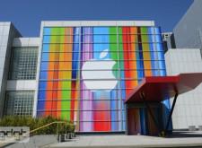 Apple iPhone5發表會…哪些是觀察重點?