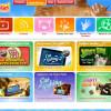 貓咪也能玩APP?貓咪食品公司「Friskies」推出一系列貓咪遊戲免費下載!