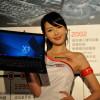 Lenovo ThinkPad 20周年部落客聚會
