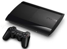 2012年東京電玩展前SONY發表全新輕量化PS3主機!