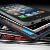 2013年,如何選擇你的下一支Android手機?