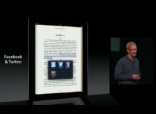 除了iPad Mini,還有改款新登場的iPad4~關於新款iPad的二三事!