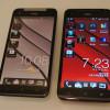 2012年度壓軸旗艦智慧機-HTC Butterfly 使用心得分享