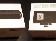 每個客廳都該擁有一台:Apple TV開箱與使用小心得分享!