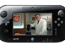Wii U手把弄壞想換新?請寄回舊的…即便它已成為一堆粉末!