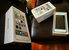 iPhone 6 外盒包裝照流出