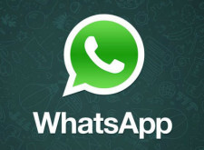 【APP】WhatsAPP, What's APP?That's the use of whatsAPP!