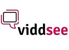 【APP推薦】用《Viddsee》收看亞洲最佳短片!