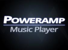 【APP】Poweramp, amplify your music power!
