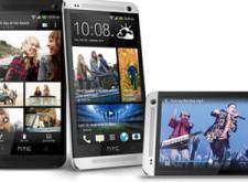 HTC新救世主降臨!M7正式定名HTC One延續過往榮耀!