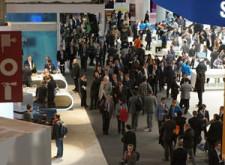 行動通訊大拜拜來了!MWC 2013有哪些值得關注的焦點?