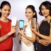 單機售價20,900元起,LG G3正式在台發表