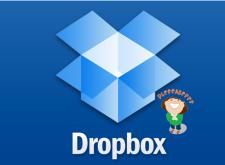 【教學】「檔案請求」出遊良伴,沒Dropbox馬ㄟ通!