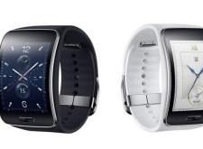 Samsung將推出可插Sim卡的智慧型手錶 Gear S