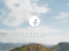 重量級臉書行動應用:Facebook Home正式釋出!第一手使用心得分享!