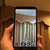 LG G3完全活用:拍照好好玩-相機功能篇