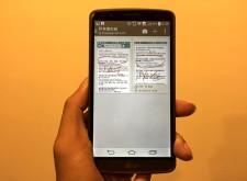 LG G3完全活用:生活小幫手-獨家功能應用篇