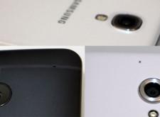 特色功能+實拍分析:S4、New One、Xperia ZL三大旗艦機拍照功能比一比!