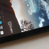 小平板?大手機?雙效合一的ASUS FonePad帶來行動通訊新體驗!