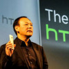 The New hTC One 揭開2013 Android智慧旗艦競逐序幕-它會是你今年的首選嗎?