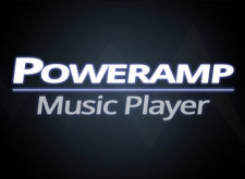 【APP】Poweramp, amplify your music power!