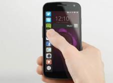 Ubuntu跨領域發展,手機、平板蓄勢待發