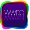 Mac OS X 10.9與iOS7兩大作業系統連袂出擊!WWDC 2013重點整理!