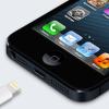 Apple解釋iPhone 5為何使用新連接埠,卻沒有NFC與無線充電