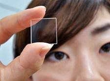 檔案資料真的能永久儲存嗎?讓Hitachi來告訴你吧