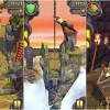 Temple Run 2免費下載!跑酷遊戲經典續作(Android、iOS雙版本)