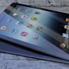 傳Apple將於10月23日發表iPad Mini