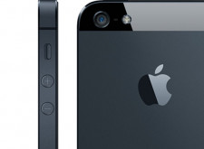 短短三天…iPhone 5突破500萬台銷售!