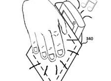 Microsoft手機新專利:再吵,就揍你到閉嘴!
