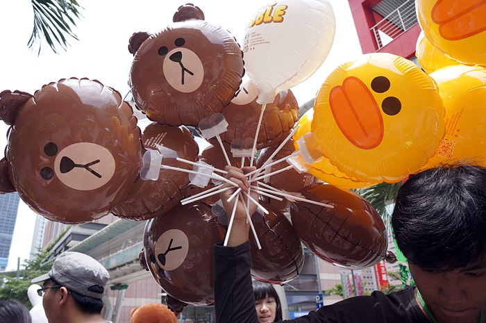 line-games-event-in-taipei025