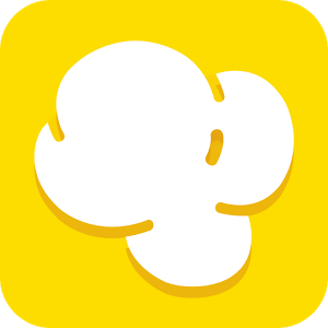 Popcorn Buzz_app icon