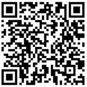 iOS條碼